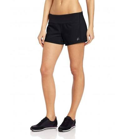 Skirt Sports Womens Redemption Shorts