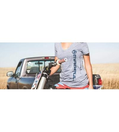 Women's Outdoor Recreation Shirts Outlet Online