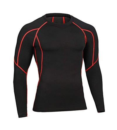 TenMet Fitness Basketball Training Fast Drying