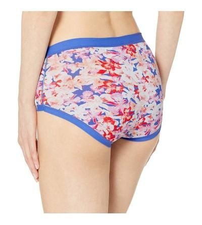 Cheap Real Women's Sports Clothing for Sale