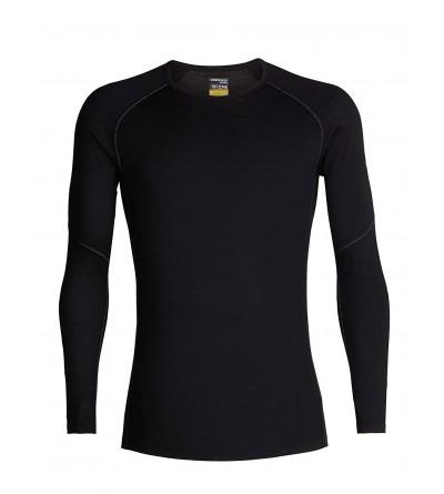 Icebreaker Merino Lightweight Sleeve Zealand