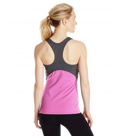 Latest Women's Sports Shirts