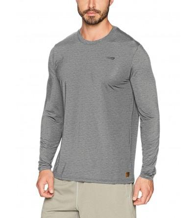 Copper Fit Sleeve Compression T Shirt