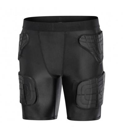 TUOY Compression Protector Protective Paintball