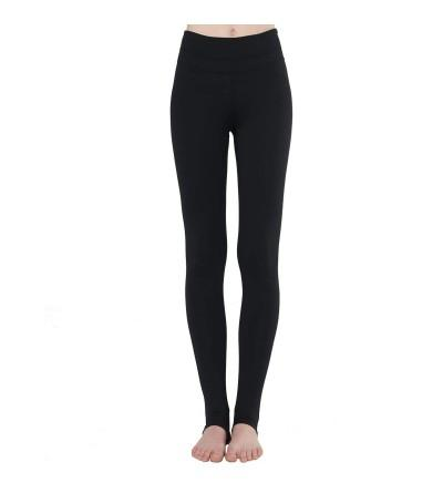 LaiEr Womens Stirrup Sports Pants