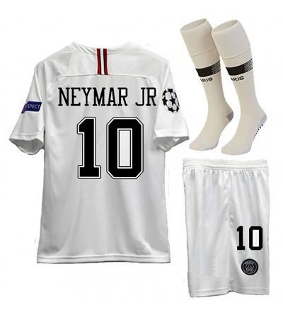 haobeibei Germain Neymar 2018 2019 6 13years