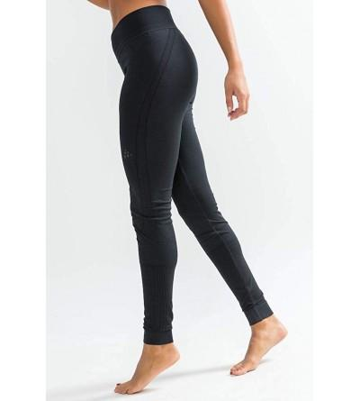 Hot deal Women's Sports Clothing Outlet Online