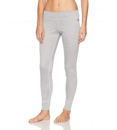 Hot Chillys Womens Natural Heather