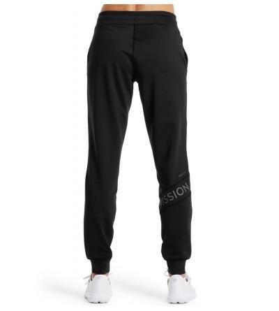 Most Popular Women's Sports Pants