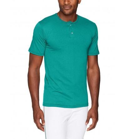 Augusta Sportswear Button Baseball Jersey