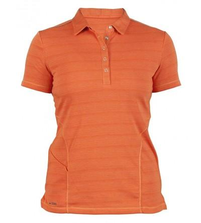 Zoic Womens Collins Cycling Apparel