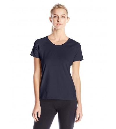 Soybu Womens Endurance Short Sleeve