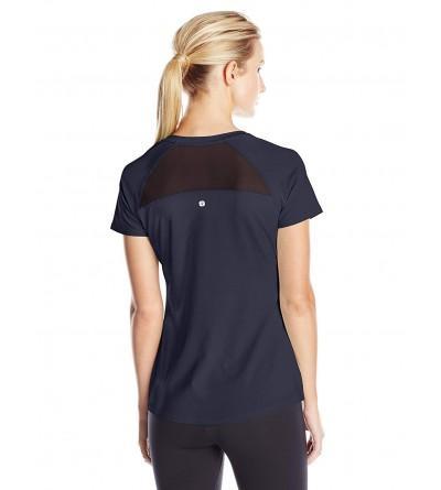 Discount Women's Sports Shirts Wholesale