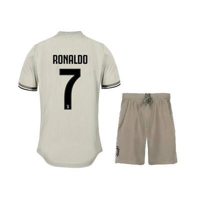 terfgrt Juventus Ronaldo Soccer 2018 2019