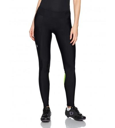 Pearl iZUMi Pursuit Attack Tights
