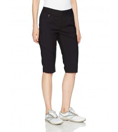 Sport Haley Womens Stella Pusher