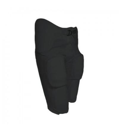 TAG Youth Integrated Football Pant