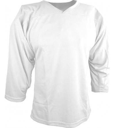 Sports Unlimited Hockey Practice Jersey