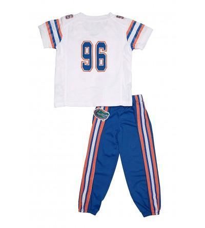 Discount Boys' Sports Shirts Wholesale