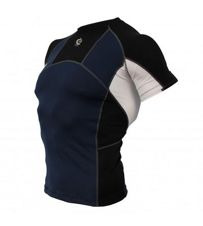 Coovy Sports Compression Armour Sleeve