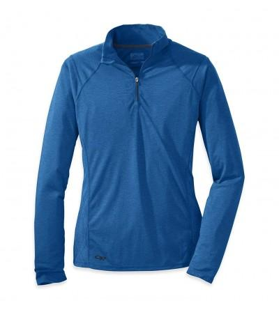Outdoor Research Womens Essence Zip