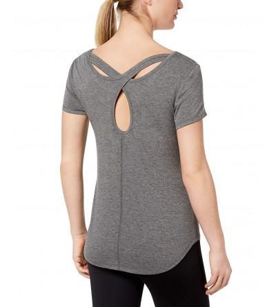 Brands Women's Sports Shirts