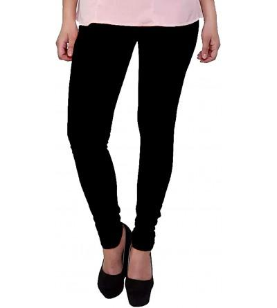 CRAZYBACHAT Fitness Leggings Running Stretch
