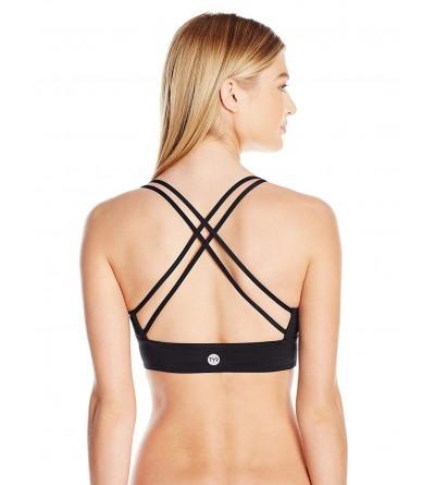 Cheap Women's Athletic Swimwear Clearance Sale