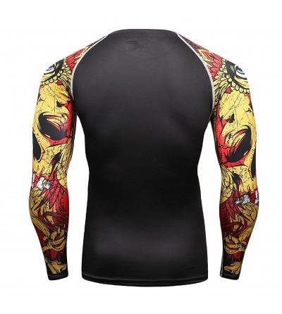 Cheap Real Men's Sports Clothing for Sale