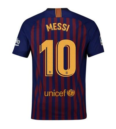 Ki goddess 2018 2019 Barcelona Soccer