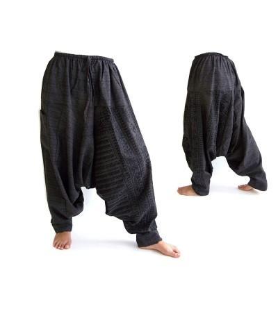 Designer Women's Sports Pants Online Sale
