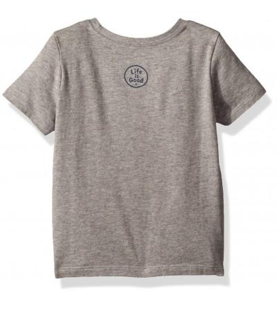 Cheap Real Girls' Outdoor Recreation Shirts for Sale
