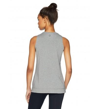 Designer Women's Sports Shirts