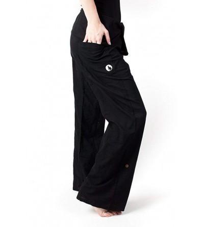 Cheap Women's Sports Pants Outlet