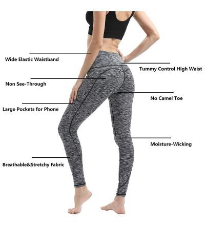 Women's Sports Clothing Online Sale