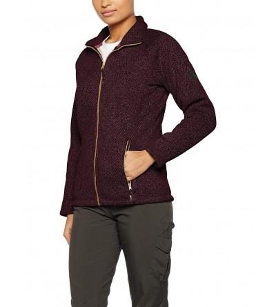 Craghoppers Womens Cayton Jacket