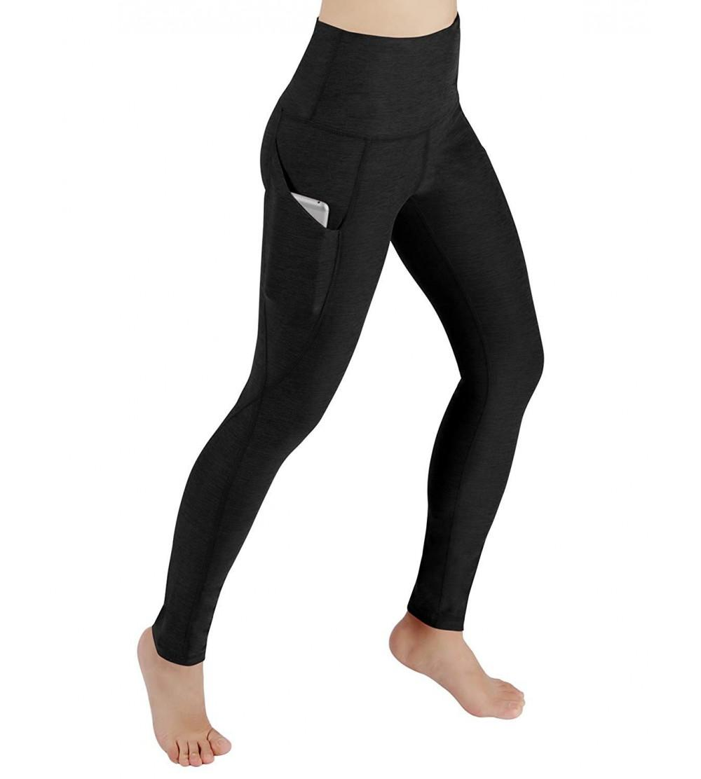 Stretch Fabric /& 3 Pockets Detachable Inner Shorts Great for Spring Mountain Warehouse Speed Women/'s Relaxed Bike Capris Chamois Padding with Adjustable Waist