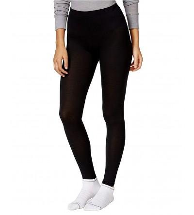 32 DEGREES Weatherproof Thermal Leggings