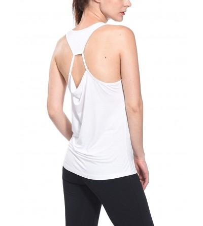 Baleaf Womens Lightweight Workout Sleeveless