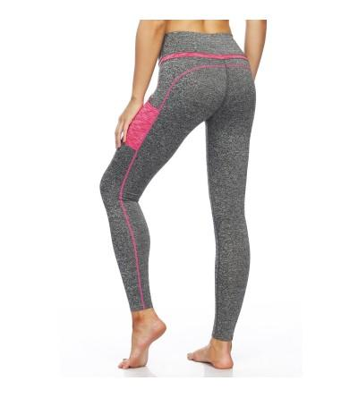 Latest Women's Sports Clothing On Sale