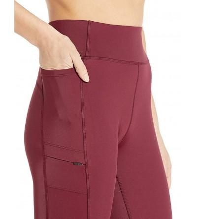 Women's Athletic Base Layers Outlet