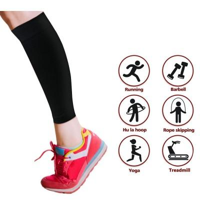 Women's Sports Compression Apparel On Sale