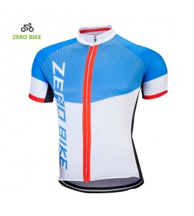 ZEROBIKE Cycling Breathable Sportwear Clothing