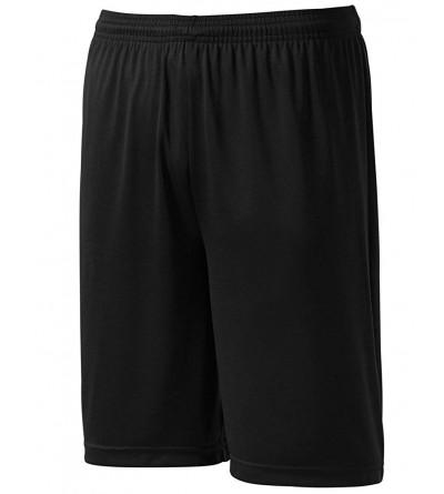 Joes USA Youth Baseball Shorts