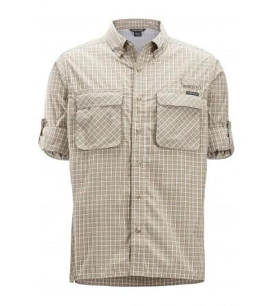 Cheapest Men's Outdoor Recreation Shirts Wholesale