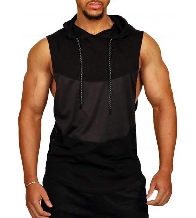 PAIZH Workout Sleeveless Through Stringer