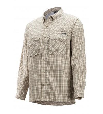 New Trendy Men's Outdoor Recreation Clothing