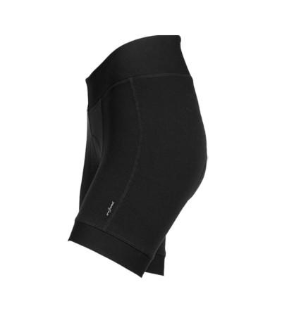 Shebeest Ultimo Shorts