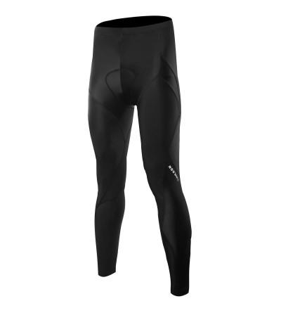 NOOYME Newest Padded Cycling Compression