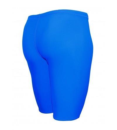 New Trendy Men's Sports Clothing